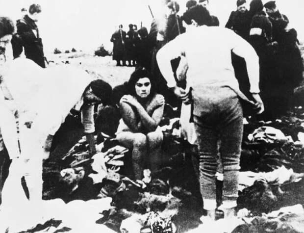 liepaja-massacres-8.jpg