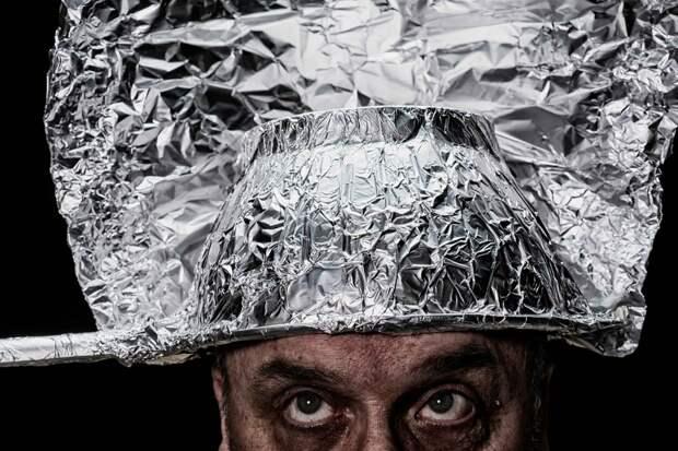 «Русский ультразвук» подозревается в проблемах со здоровьем агентов ЦРУ