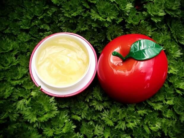 Корейские крема могут обладать разными свойствами