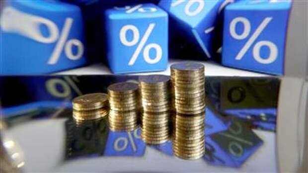 Процент растёт - как ЦБ повысит ставку на заседании 23 июля?