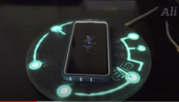 Крутые вещи для телефонов которые упрощают жизнь либо, делают ее интереснее.