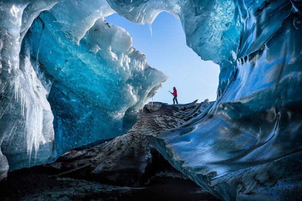 Фотоконкурс National Geographic Traveler 2014