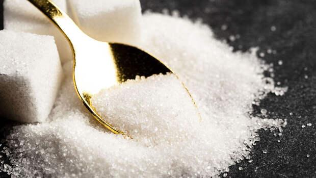 Минсельхоз не планирует продлевать соглашения о ценах на сахар и масло