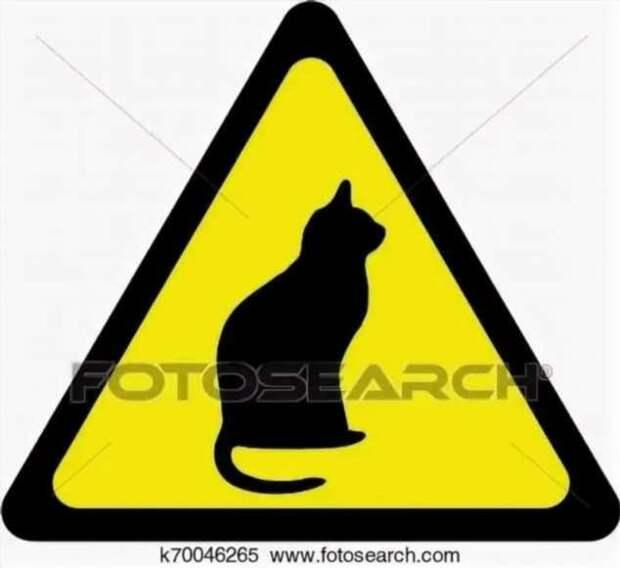 Предупреждающие таблички. Прикольные. Подборкаchert-poberi-tablichki-38320504012021-4 картинка chert-poberi-tablichki-38320504012021-4