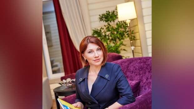 Сваха Роза Сябитова вспомнила об ушедшем в 17 лет на фронт свекре