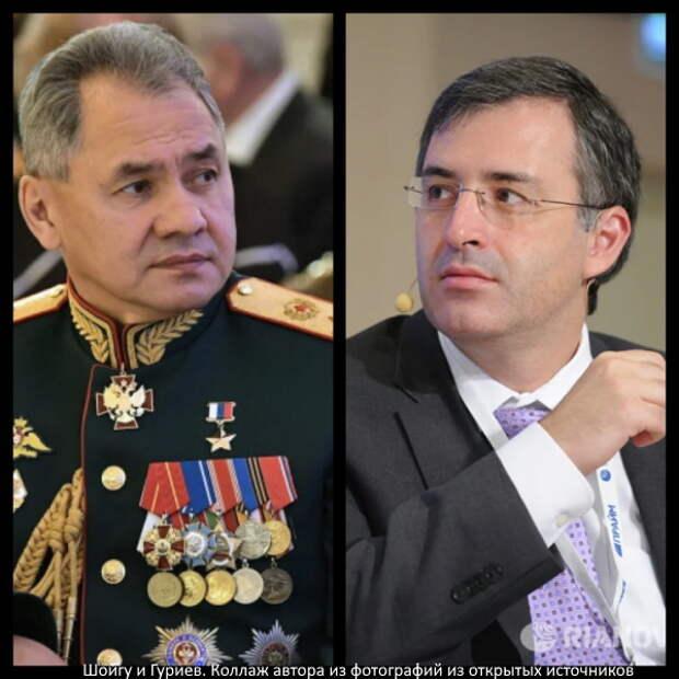 """СМИ Болгарии: """"У российской армии нет шансов против НАТО"""" Комментарии болгар"""
