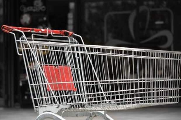 МинэкономикиРФ ожидаетзамедление инфляции в марте