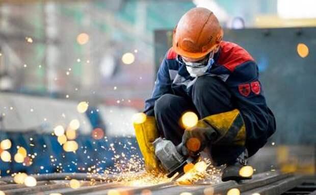 Дешевый труд россиян становится приманкой для мировых производств