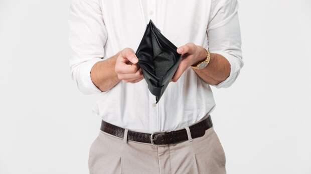 Эксперт рассказал, как можно потерять деньги в надежном банке