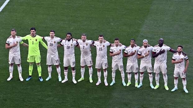 Главный тренер сборной Дании ожидает сложную игру против России