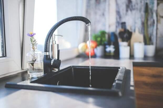 Знаете ли вы когда в вашем доме отключат горячую воду? — новый опрос