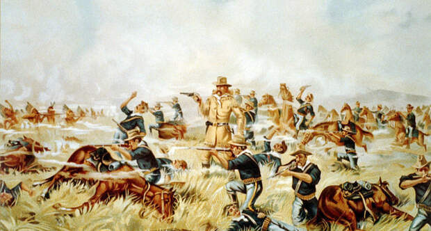 800px custer massacre at big horn montana june 25 1876