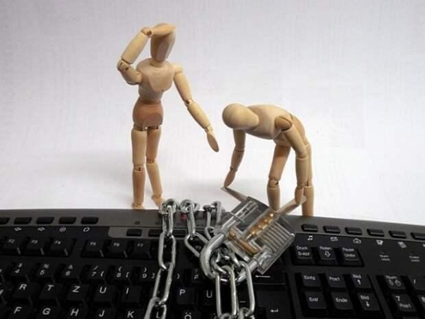 Роскомнадзор отчитался по «регулированию» работы Twitter, Google, Facebook, YouTube и СМИ-иноагентов