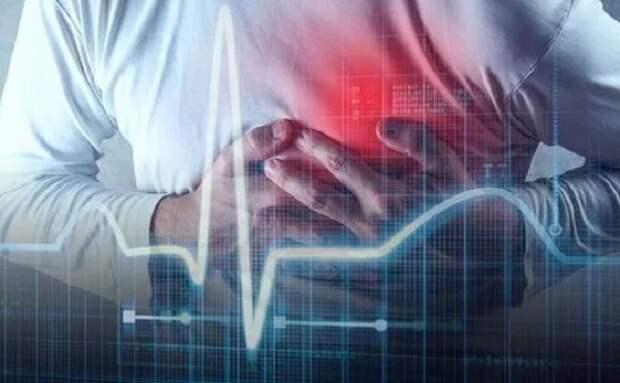 Медики рассказали, о каком заболевании говорит сильный храп во сне
