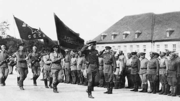 Герой Советского Союза Евген Пилосьян. Он же вор в законе Гега Ереванский Эрик