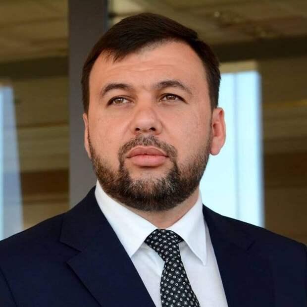 Гибель ребёнка после атаки ВСУ в Донбассе признали терактом
