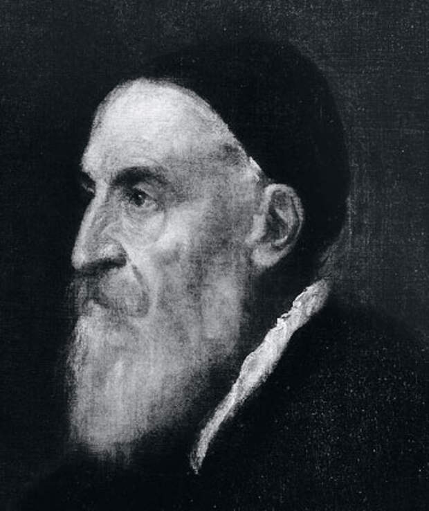 Titian_-_Self-Portrait.jpg