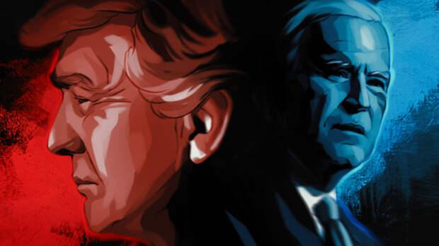 Как нам спасти Америку. Роман Носиков о бегстве инакомыслящих в Россию