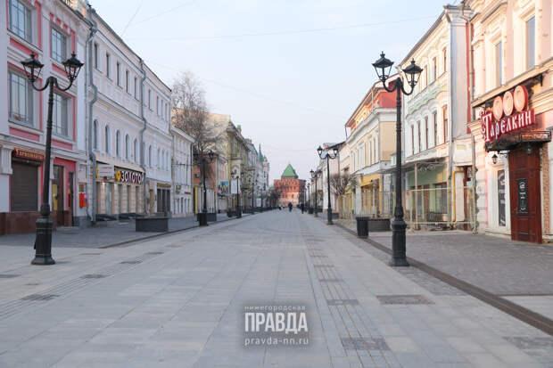 Нижегородец задержан за убийство 19-летнего солдата-срочника