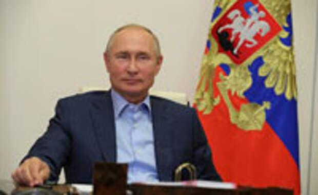 Пахать на благо граждан. В Подмосковье завершился конкурс «Лидеры России»