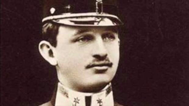 Как последний император Австрии-Венгрии пытался восстановить свою империю