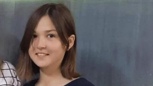 Пропавшую вСаракташском районе девочку могли похитить