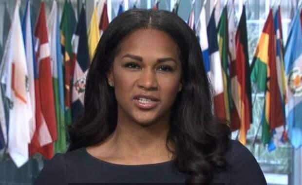 В США отреагировали на требования Ирана снять все санкции в обмен на возвращение к «ядерной сделке»