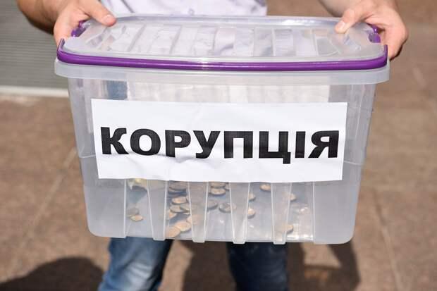Сеанс разоблачения американской коррупции в Украине: счета, «собака Трамп» и половая жизнь посла США