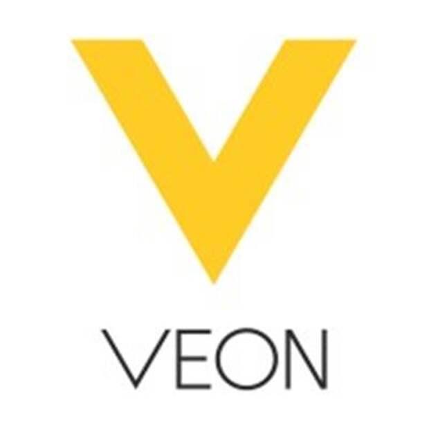 Veon назначил двух новых топ-менеджеров