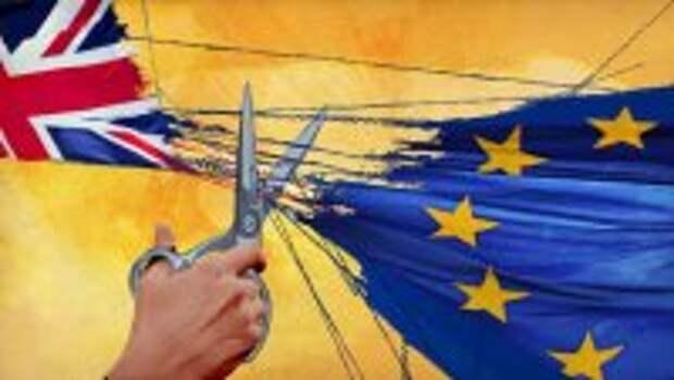 «Немцы продались русским!» — в Британии странно реагируют на союз России и Германии