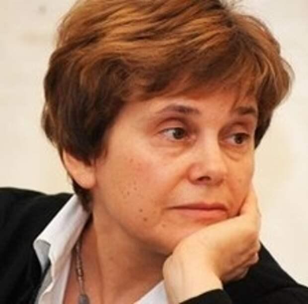 Прохорова о Серебренникове: Это творческая смерть для человека