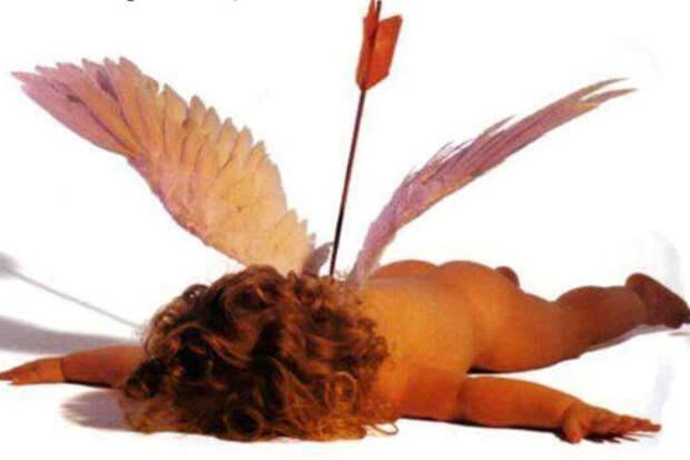 12 подарков для тех, кто ненавидит День святого Валентина