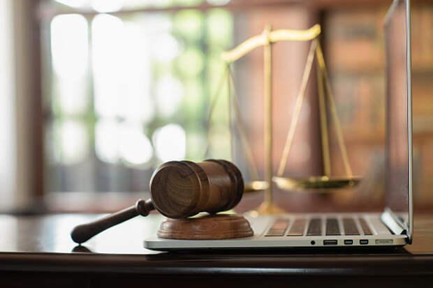 Дело о злостных нарушителях антиковидных мер рассмотрят в Бабушкинском суде