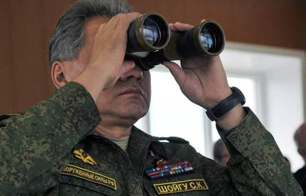 Интерес России в Нагорном Карабахе
