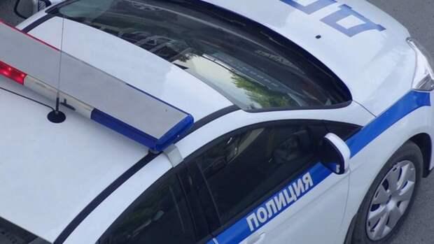 Четыре машины из автопробега устроили массовое ДТП в Саратове