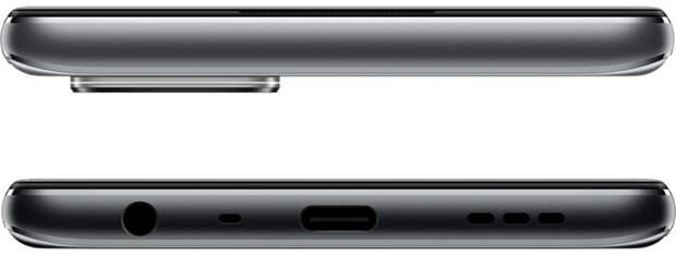 "Полностью рассекречен смартфон OPPO A74 5G: квадрокамера, 6,5"" экран и батарея на 5000 мА·ч"