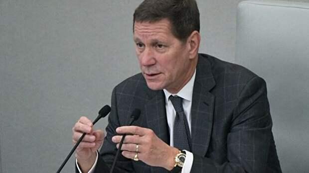 Программу вывода российской экономики из кризиса расширят