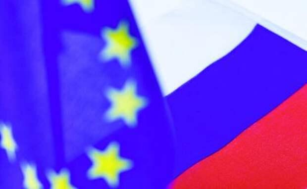 Россия-Запад: Любви между нами не будет