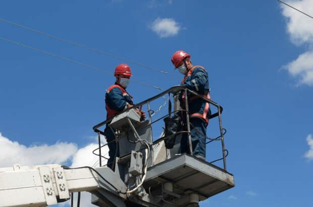 Энергетики «Россети Кубань» установили 3000 «умных» счетчиков на юго-западе края
