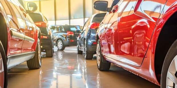 Автолюбители назвали самые ненадежные машины