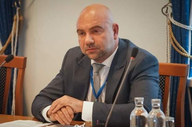 Журналист Баженов предложил пересмотреть законодательство об обороте оружия