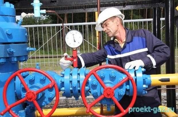 Белоруссия заявила о своей готовности погасить долги перед Россией за газ