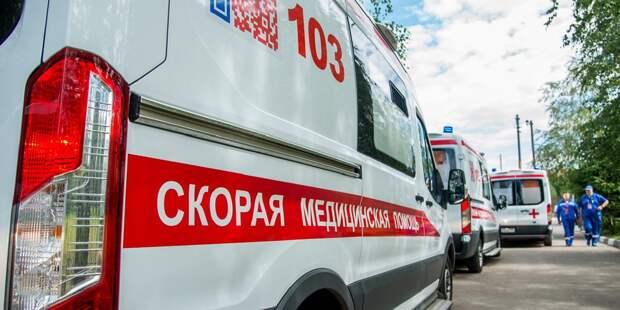 Подростки избили и подожгли своего друга в Ленобласти