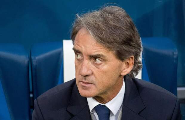 Состав сборной Италии на Евро-2020 сократился до 28 игроков