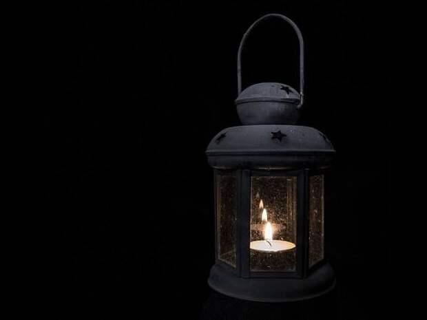 В Тюменской области без электричества остались около 3,7тыс. домов