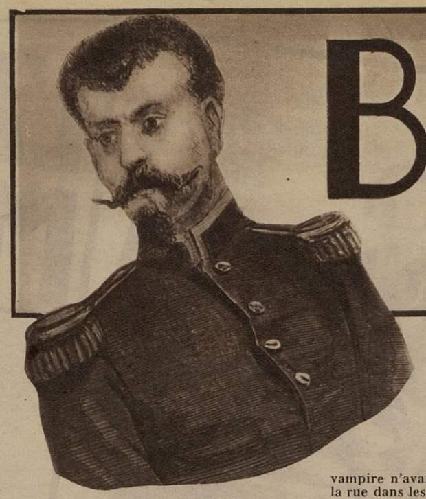 Сержант Франсуа Бертран.jpg