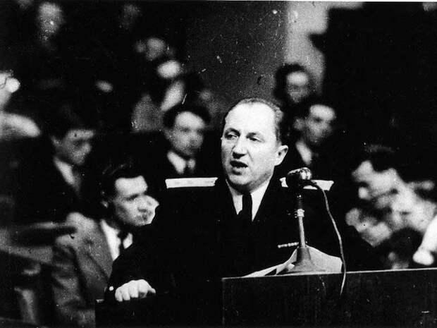 Советская история «еврейского мыла»