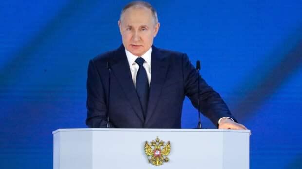 Президент России направил приветствие участникам турнира по дзюдо среди армии и полиции