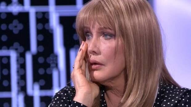 Интервью Елены Прокловой о харассменте оценил специалист по лжи