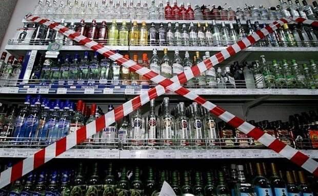 В Селтах запретили продавать алкоголь во время республиканских сельских игр